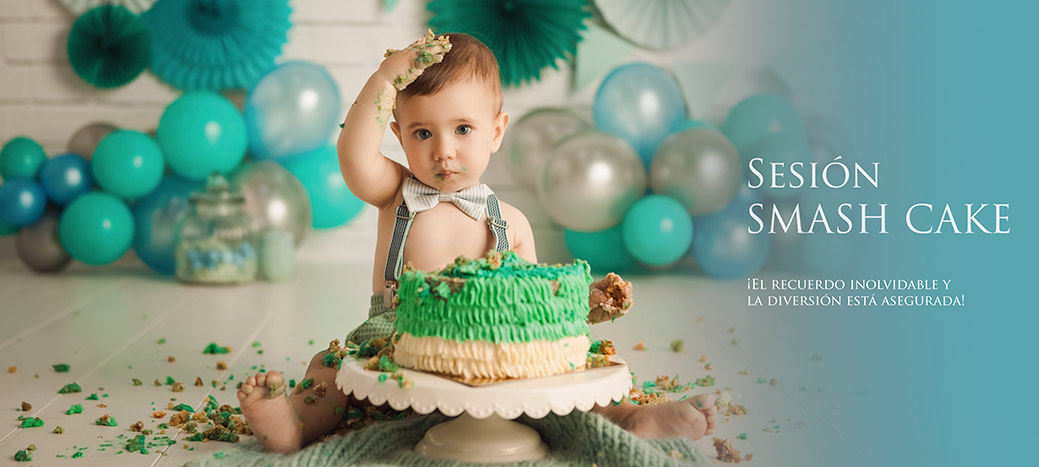 sesion smash cake-sesion fotos smash cake-fotografo smash cake-reportaje smash cake-fotos estudio smash cake-book smash cake-fotografia smash cake madrid-fotografo smash cake madrid