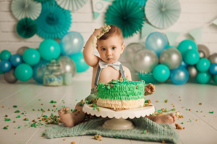 sesion smash cake-sesion fotos smash cake-fotografo smash cake-reportaje smash cake-fotos estudio smash cake-book smash cake-fotografia smash cake madrid-fotografo smash cake