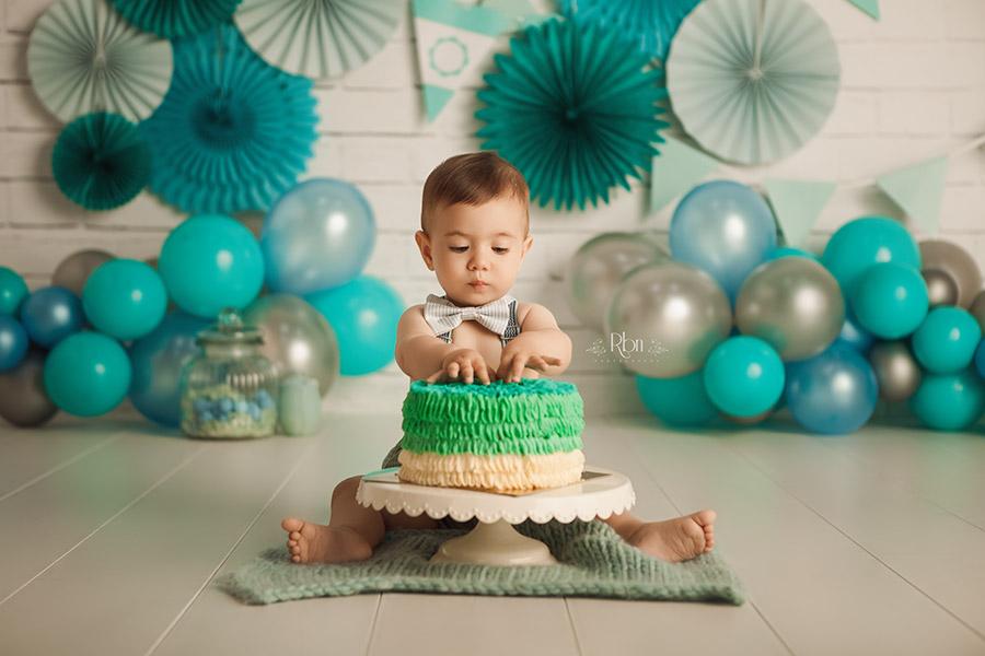 sesion smash cake-sesion fotos smash cake-fotografo smash cake-reportaje smash cake-fotos estudio smash cake book-smash cake-fotografia smash cake madrid-reportaje fotografico smash cake