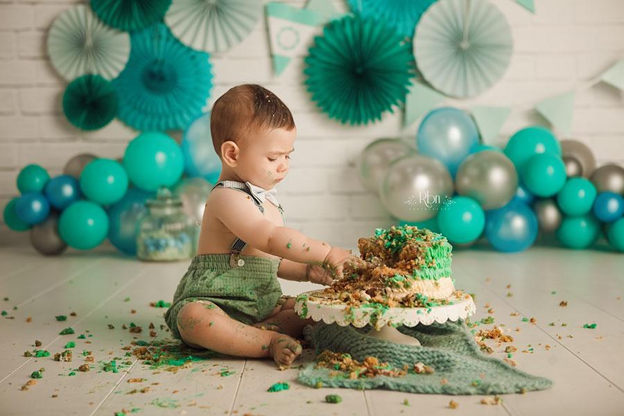 sesion smash cake-sesion fotos smash cake-fotografo smash cake-reportaje smash cake-fotos estudio smash cake-book smash cake-fotografia smash cake madrid-sesion fotos smash cake madrid