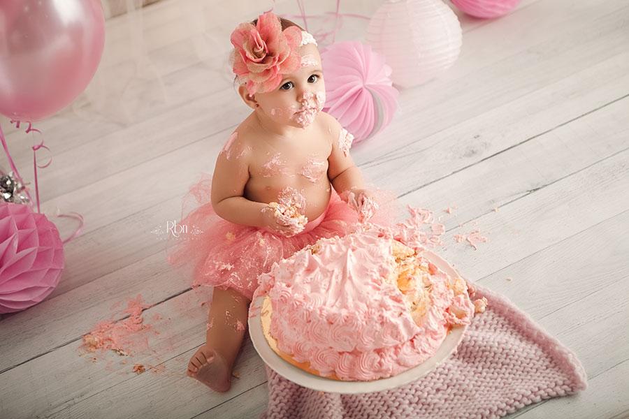 sesion smash cake-sesion fotos smash cake-fotografo smash cake-reportaje smash cake-fotos estudio smash cake madrid-book smash cake-fotografia smash cake madrid-fotografos smash cake