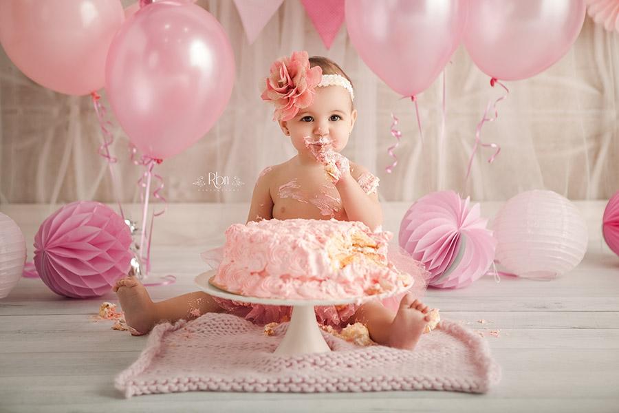 sesion smash cake-sesion fotos smash cake-fotografo smash cake-reportajes smash cake-fotos estudio smash cake-book smash cake-fotografia smash cake madrid-fotografo smash cake madrid