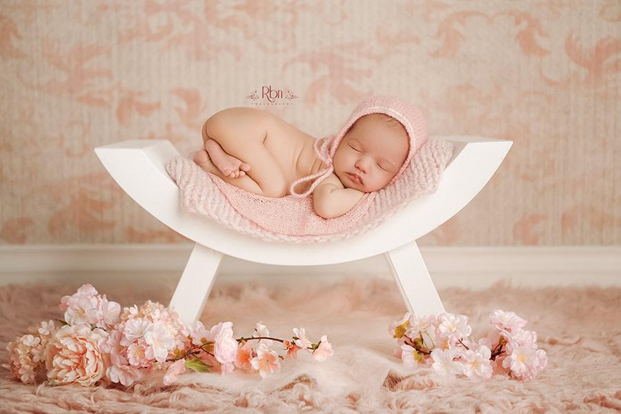 fotografo bebes-reportaje bebe-fotos estudio bebes-fotografo recien nacido-book bebe-fotografia bebes madrid-book bebes-fotografo bebes madrid-estudio bebes