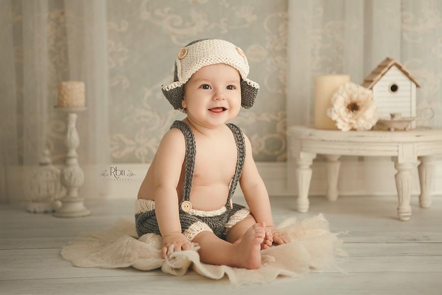 fotografo bebes-reportaje bebe-fotos estudio bebes-fotografo recien nacido-book bebe-fotografia bebes madrid-book bebes-fotografo bebes madrid-foto bebe