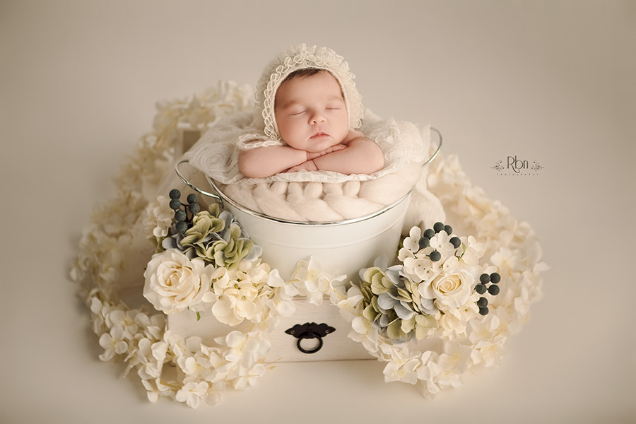 fotografo bebes-reportaje bebe-fotos estudio bebes-fotografo recien nacido-book bebe-fotografia bebes madrid-book bebes-fotografo bebes madrid-fotografia newborn