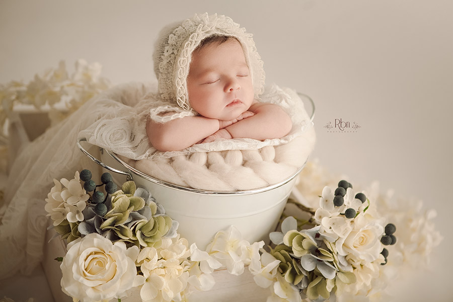 fotografo bebes-reportaje bebe-fotos estudio bebes-fotografo recien nacido-book bebe-fotografia bebes madrid-book bebes-fotografo bebes madrid-fotografias newborn