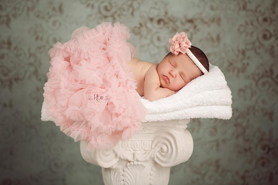 fotografo bebes-reportaje bebe-fotos estudio bebes-fotografo recien nacido-book bebe-fotografia bebes madrid-book bebes-fotografo bebes madrid-fotografo madrid