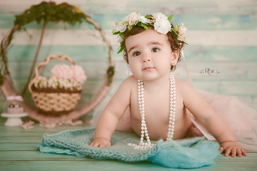 fotografo bebes-reportaje bebe-fotos estudio bebes-fotografo recien nacido-book bebe-fotografia bebes madrid-book bebes-fotografo bebes madrid-fotos bebes