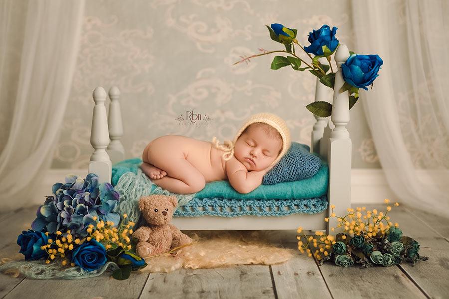 fotografo bebes-reportaje bebe-fotos estudio bebes-fotografo recien nacido-book bebe-fotografia bebes madrid-book bebes-fotografo bebes madrid-fotos recien nacidos