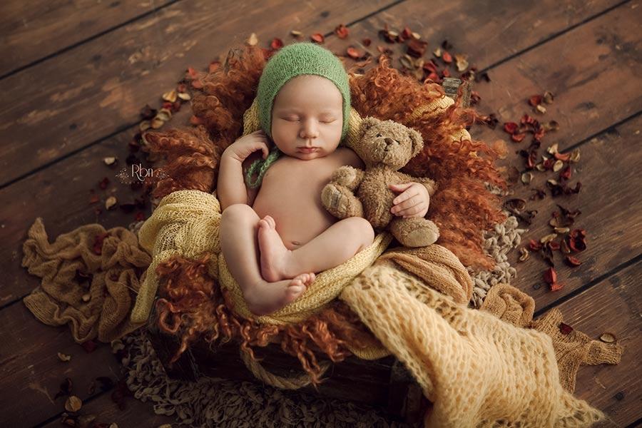 fotografo bebes-reportaje bebe-fotos estudio bebes-fotografo recien nacido-book bebe-fotografia bebes madrid-book bebes-fotografo bebes madrid-newborn madrid