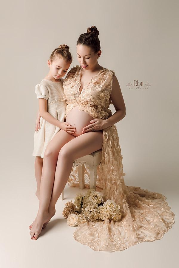 sesion fotos embarazada-sesion fotos embarazo-fotografo embarazadas-fotografia embarazadas madrid-sesion de fotos embarazadas-reportaje embarazo-fotografo maternidad