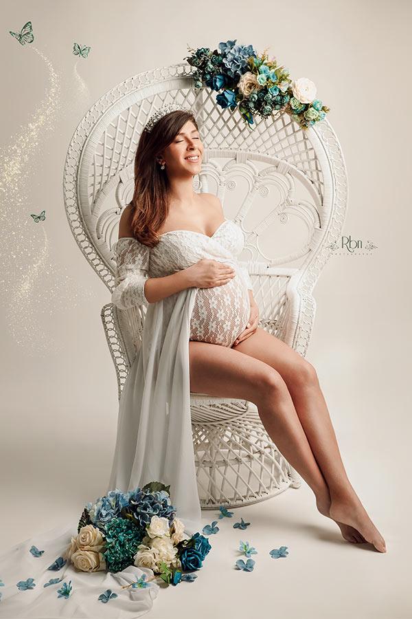 sesion fotos embarazada-sesion fotos embarazo-fotografo embarazadas-fotografia embarazadas madrid-sesion de fotos embarazadas-reportaje embarazo-fotos estudio