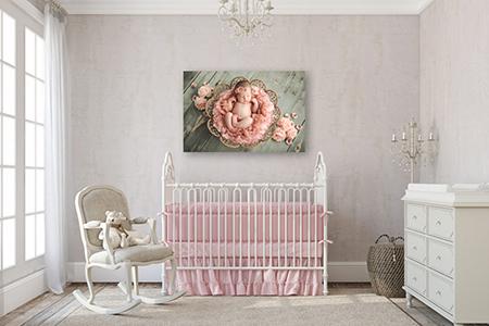 fotografo bebes-reportaje bebe-fotos estudio bebes-fotografo recien nacido-book bebe-fotografia bebes madrid-foto cuadros
