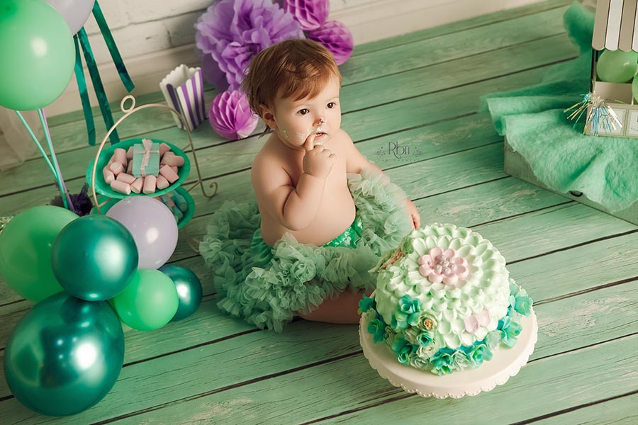 fotografia smash cake madrid fotografos smash cake madrid reportaje fotografico smash cake sesiones smash cake madrid sesion fotos primer cumpleaños sesion infantil cumpleaños