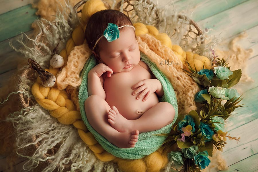 book bebes madrid-fotografo bebes madrid-fotos de estudio de bebes-reportaje fotografico bebe madrid-reportaje bebe madrid-book fotos bebe-sesion infantil madrid