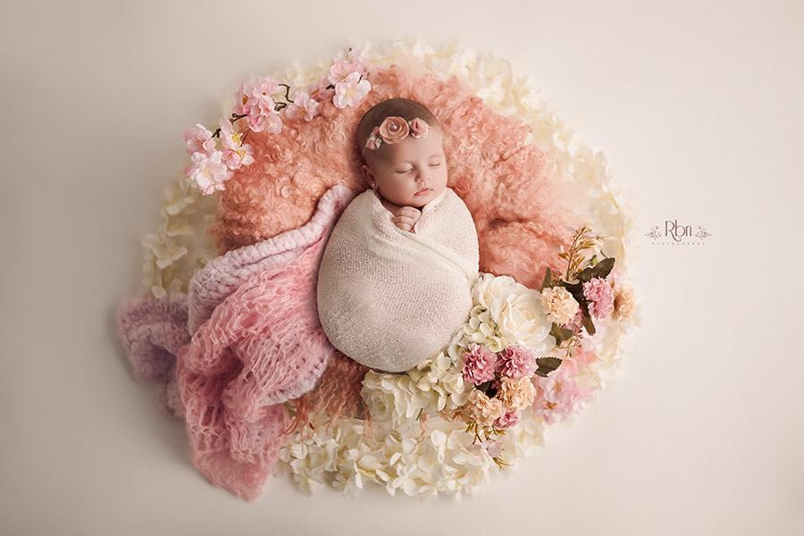 fotografo bebes madrid-reportaje bebe-fotos estudio bebes-fotografo recien nacido madrid-book bebe madrid-fotografia bebes madrid-book bebes madrid-fotografo bebes-sesion infantil madrid