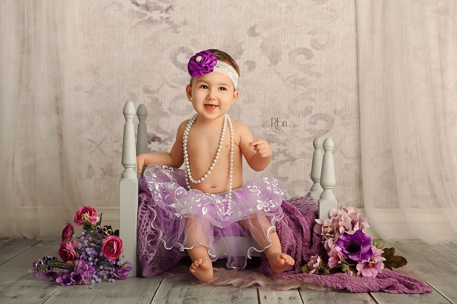 fotografo bebes madrid-reportaje bebe madrid-fotos estudio bebes-fotografo recien nacido madrid-book bebe madrid-fotografia bebes madrid-book bebes madrid-fotografo bebes madrid