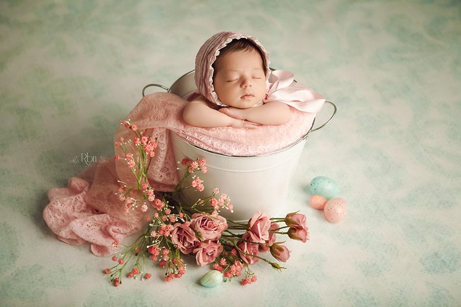 fotografo bebes madrid-reportaje bebe madrid-fotos estudio bebes madrid-fotografo newborn madrid-book bebe-fotografia bebes-book bebes madrid-fotografo bebes-sesion infantil madrid