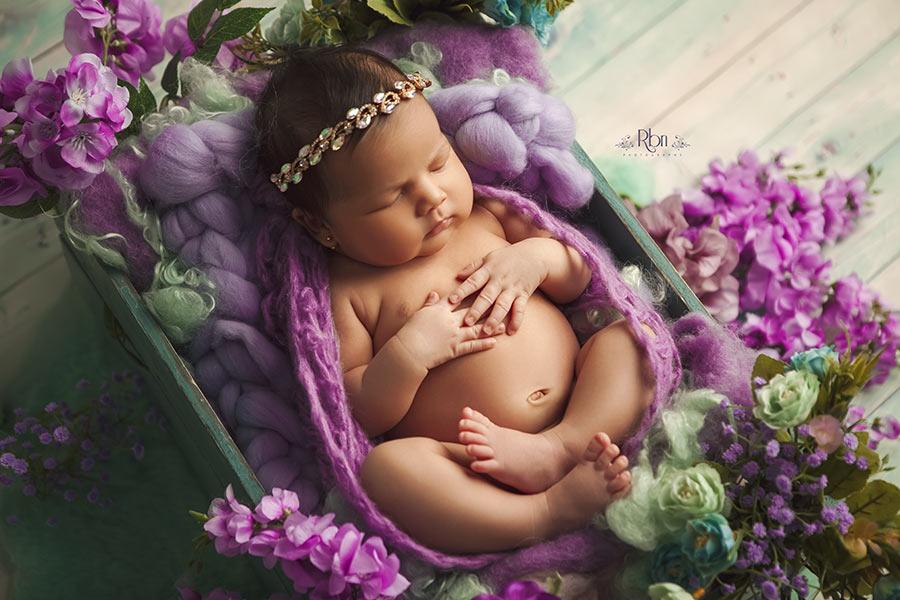 fotografo bebes madrid-reportaje bebe madrid-fotos estudio bebes madrid-fotografo recien nacido-book bebe madrid-fotografia bebes madrid-book bebes madrid-fotografo bebes madrid