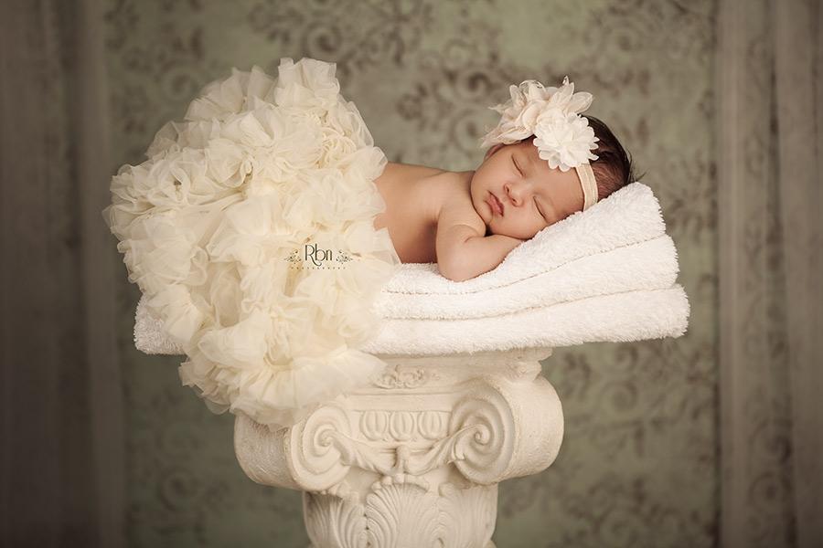 fotografo bebes madrid-reportaje bebe madrid-fotos estudio bebes madrid-fotografo recien nacido madrid-book bebe madrid-fotografia bebes madrid-book bebes madrid-fotografo bebes madrid