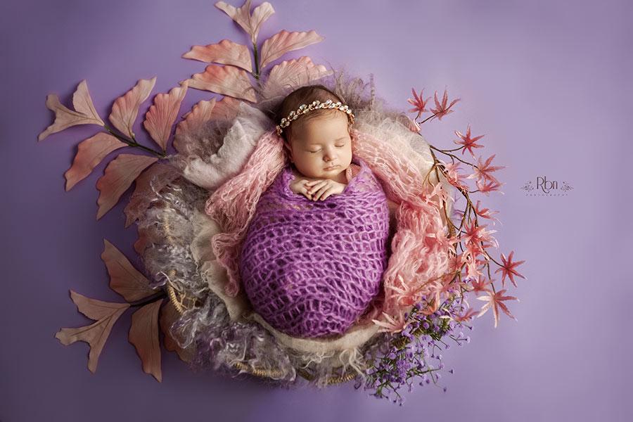fotografo bebes madrid-reportaje bebe madrid-fotos estudio bebes madrid-fotografo recien nacido madrid-book bebe madrid-fotografia bebes madrid-book bebes madrid-fotografo bebes