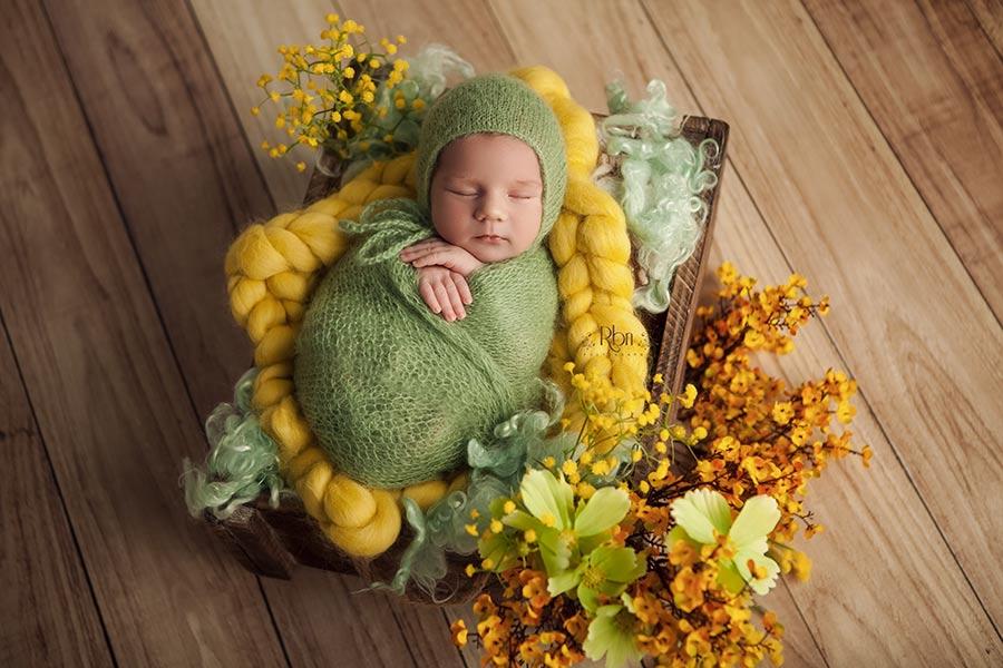 fotografo bebes madrid-reportaje bebe madrid-fotos estudio bebes madrid-fotografo recien nacido madrid-book bebe madrid-fotografia bebes madrid-book bebes madrid