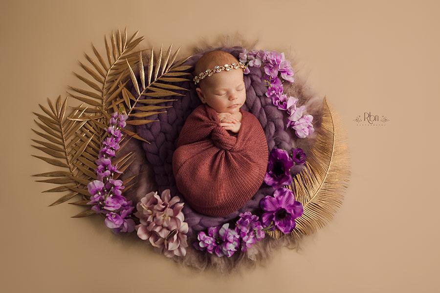 fotografo bebes madrid-reportaje bebes-fotos estudio bebes madrid-fotografo recien nacido madrid-book bebe madrid-fotografia bebes madrid-book bebes madrid-fotografo bebes madrid
