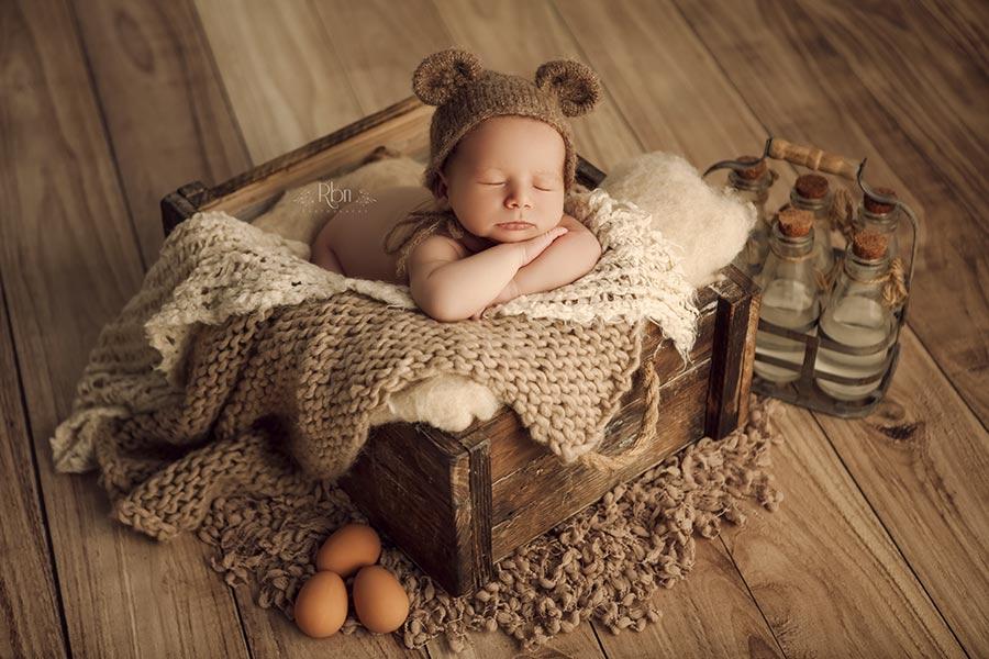 fotografo bebes madrid-reportaje bebes madrid-fotos estudio bebes madrid-fotografo recien nacido madrid-book bebe madrid-fotografia bebes madrid-book bebes madrid-fotografo bebes madrid
