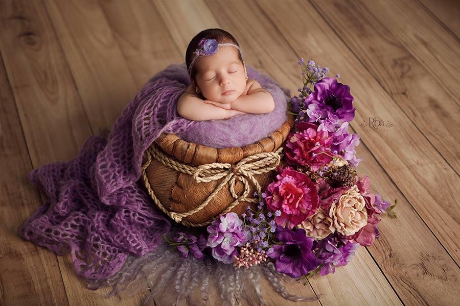 fotografo bebes-reportaje bebe-fotos estudio bebes-fotografo recien nacido-book bebe madrid-fotografia bebes madrid-book bebes madrid-fotografo bebes madrid-reportaje fotografico bebe madrid