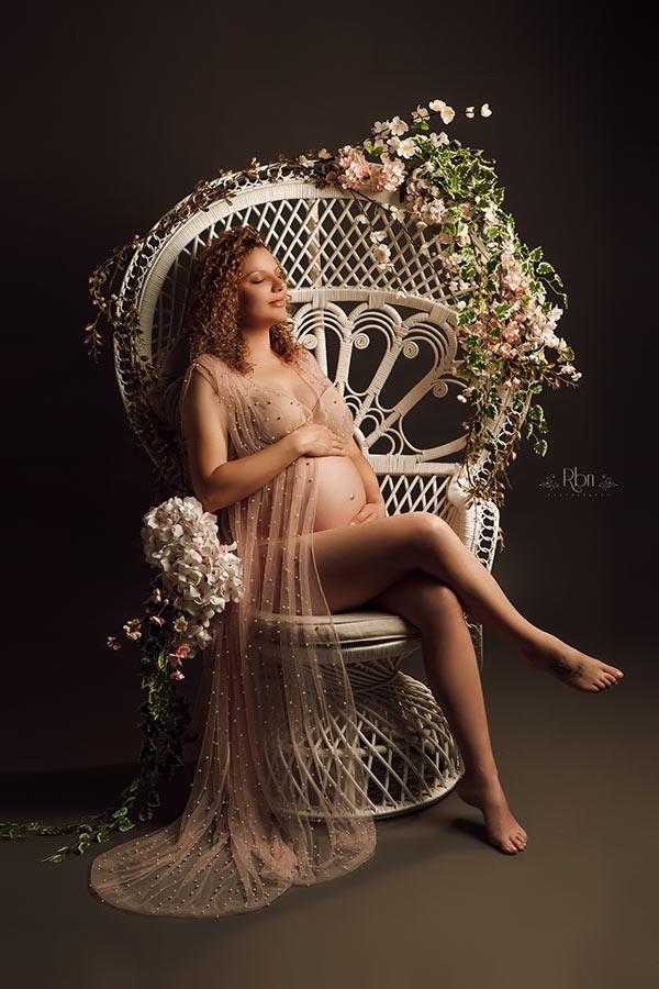 sesion fotos embarazada madrid-sesion fotos embarazo madrid-fotografo embarazadas madrid-fotografia embarazadas madrid-sesion de fotos embarazada madrid-reportaje embarazo madrid