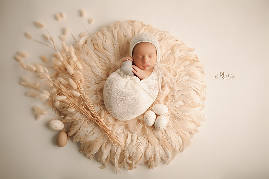fotografo bebes madrid-reportaje bebe-fotos estudio bebes-fotografo newborn-book bebe-fotografia bebes-book bebes-fotografo bebes-sesion infantil madrid