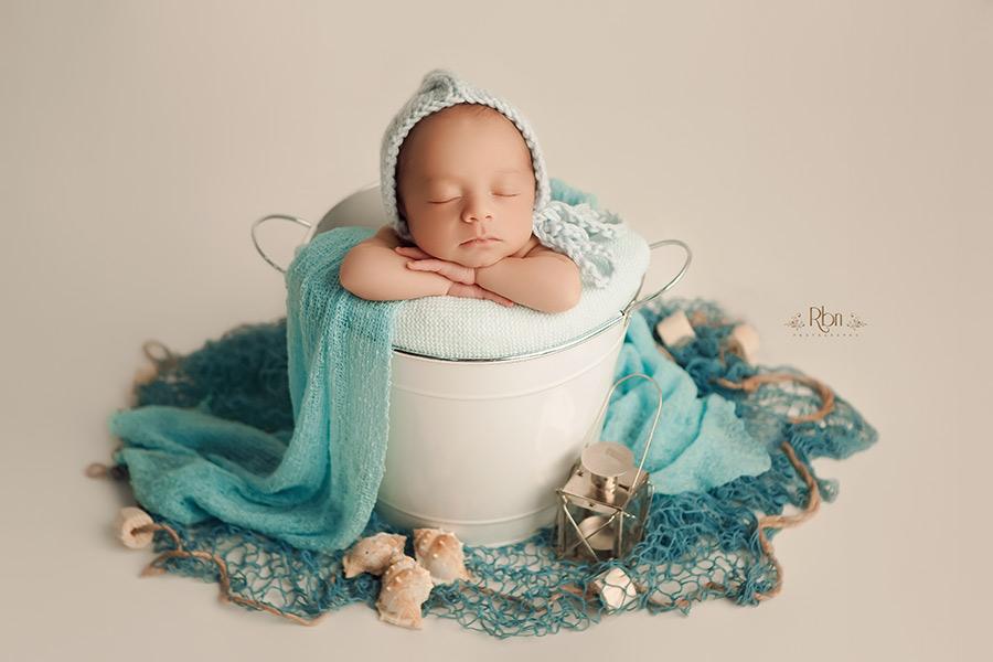 fotografo bebes madrid-reportaje bebe madrid-fotos estudio bebes madrid-fotografo newborn-book bebe-fotografia bebes-book bebes madrid-fotografo bebes-sesion fotos infantil madrid