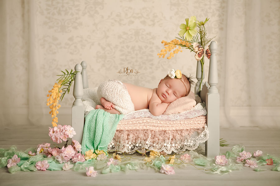 fotografo bebes madrid-reportaje bebe madrid-fotos estudio bebes madrid-fotografo newborn madrid-book bebe-fotografia bebes-book bebes madrid-fotografo bebe-sesion infantil madrid