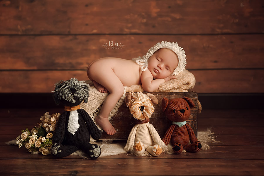 fotografo bebes madrid-reportaje bebe madrid-fotos estudio bebes madrid-fotografo newborn madrid-book bebe-fotografia bebes-book bebes madrid-fotografo bebes-sesion infantil