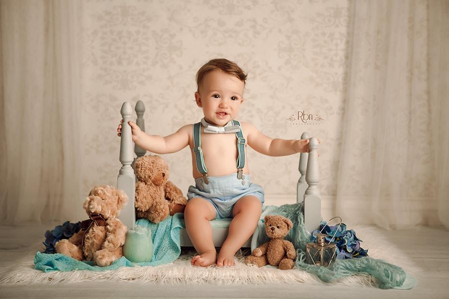 fotografo bebes madrid-reportaje bebe madrid-fotos estudio bebes madrid-fotografo newborn madrid-book bebe-fotografia bebes-book bebes madrid-fotografo bebes-sesiones infantiles madrid
