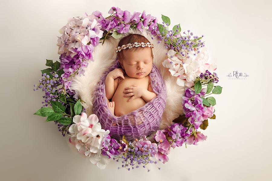 fotografo bebes-reportaje bebe madrid-fotos estudio bebes madrid-fotografo newborn madrid-book bebe-fotografia bebes-book bebes madrid-fotografo bebes-sesion infantil madrid