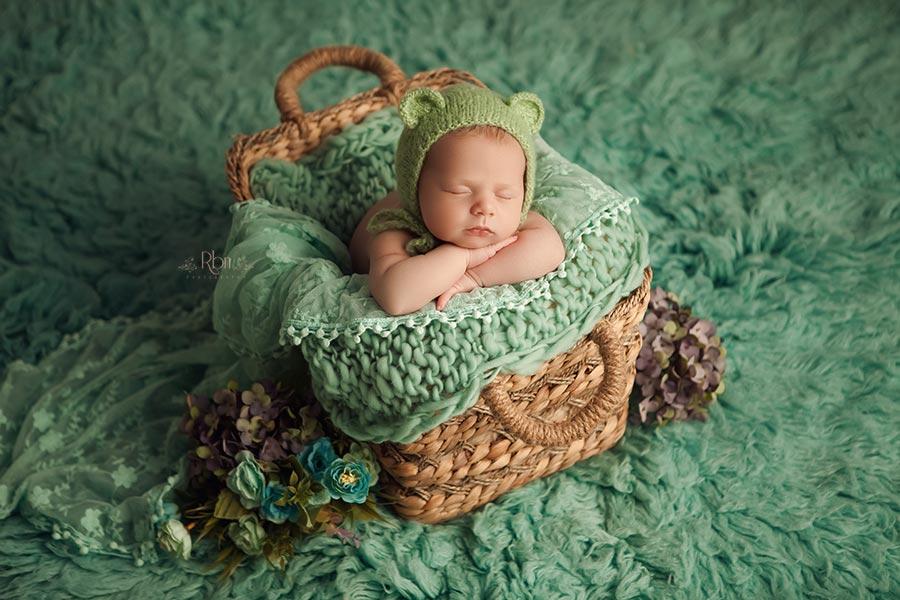 fotografo bebes madrid-reportaje bebe madrid-fotos estudio bebes madrid-fotografo recien nacido-book bebe madrid-estudio fotografico bebes madrid