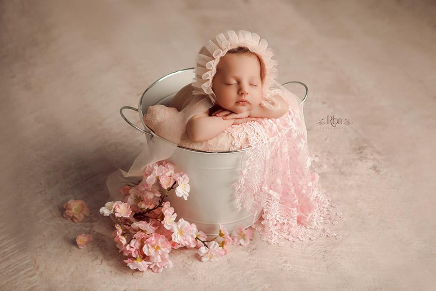 fotografo bebes madrid-reportaje bebe madrid-fotos estudio bebes madrid-fotografo recien nacido-book bebe madrid-fotografia bebes madrid-book bebes madrid-fotografo newborn madrid