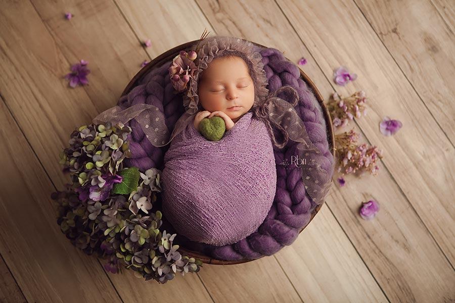 fotografo bebes madrid-reportaje bebe madrid-fotos estudio bebes madrid-fotografo recien nacido-book bebe madrid-fotografia bebes madrid-book bebes madrid