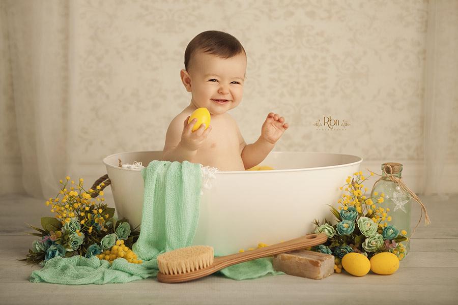 fotografo bebes madrid-reportaje bebe madrid-fotos estudio bebes madrid-fotografo recien nacido-book bebe madrid-fotografia bebes madrid-book bebes