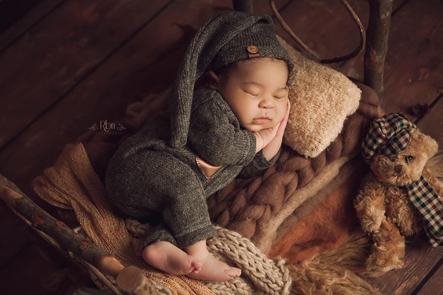 fotografo bebes madrid-reportaje bebe madrid-fotos estudio bebes madrid-fotografo recien nacido-book bebe madrid-fotografia bebes madrid-estudio newborn madrid