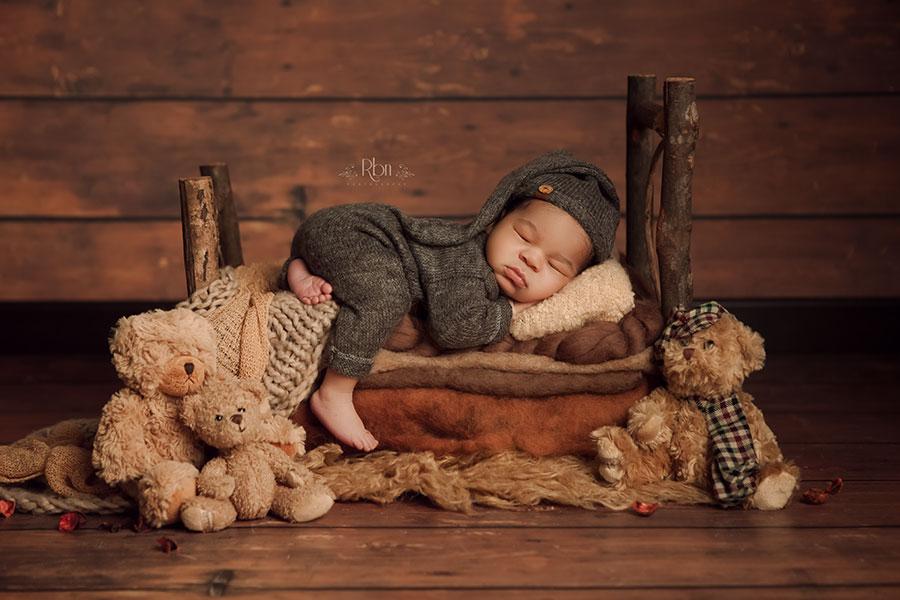 fotografo bebes madrid-reportaje bebe madrid-fotos estudio bebes madrid-fotografo recien nacido-book bebe madrid-fotografia bebes madrid-fotografia newborn madrid