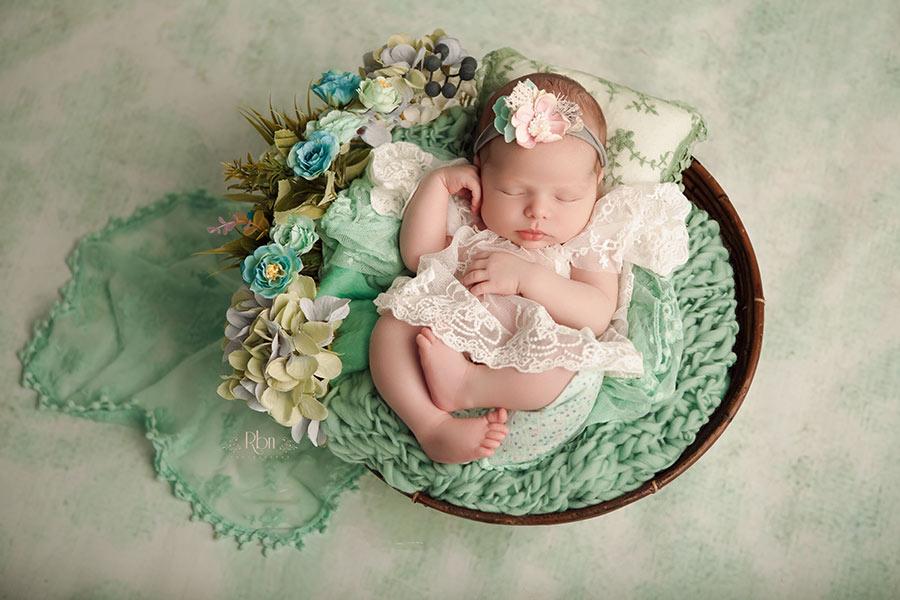 fotografo bebes madrid-reportaje bebe madrid-fotos estudio bebes madrid-fotografo recien nacido-book bebe madrid-fotografia bebes madrid-fotografo bebe