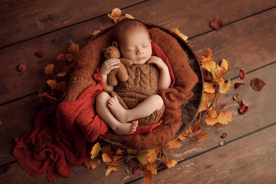 fotografo bebes madrid-reportaje bebe madrid-fotos estudio bebes madrid-fotografo recien nacido-book bebe madrid-fotografia newborn madrid-book bebes madrid-fotografo bebes madrid