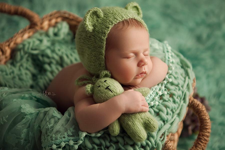 fotografo bebes madrid-reportaje bebe madrid-fotos estudio bebes madrid-fotografo recien nacido-book bebe madrid-fotografia recien nacido madrid