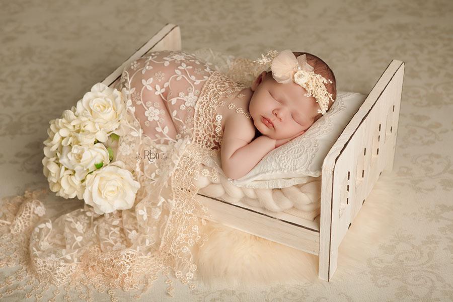 fotografo bebes madrid-reportaje bebe madrid-fotos estudio bebes madrid-fotografo recien nacido madrid-fotografia bebes madrid-book bebes madrid-fotografo bebes madrid