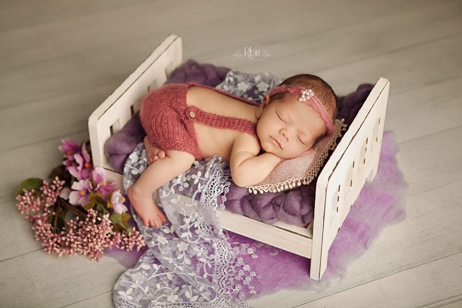 fotografo bebes madrid-reportaje bebe madrid-fotos estudio bebes madrid-fotografo recien nacidos-book bebe madrid